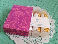 36 Best Lip Balm Gift Sets Images Natural Lip Balm Gift Sets