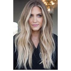 Ashy Blonde Balayage Ashy Blonde Balayage More from my site 44 chic summer hairstyles with headscarves – Page 5 – Kornelia Nowak Star Lash Glue … Unique Blonde Hair Colors with Shadow Roots for 2019 Ashy Blonde Balayage, Balayage Hair, Blonde Balayage Long Hair, Blonde Hair Looks, Brown Blonde Hair, Ashy Hair, Grown Out Blonde Hair, Blonde Fall Hair Color, Auburn Blonde Hair
