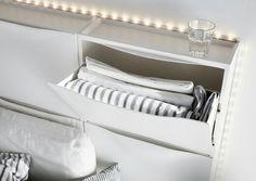 Ikea Shoe Cabinet Headboard