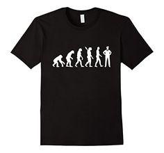 Men's Evolution of a Pilot in Aviation T-Shirt 3XL Black ... https://www.amazon.com/dp/B01N28MTUH/ref=cm_sw_r_pi_dp_x_b-0PybSPBDDHY