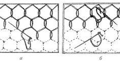 Imagini pentru modele de umplut flori macrame