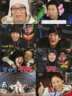 family outing ep 81 eng sub dailymotion