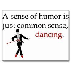 ...just dance.....