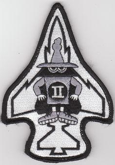 "Mcdonnell Douglas F4 Phantom /""Spook Fighter Jet/"" logo decal sticker Supersonic"