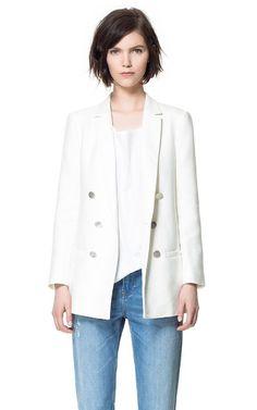 Corte (modelo Zara)