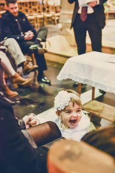 #photographie #bapteme #enfant #child #photography #eglise #fete #ceremonie #france #nordpasdecalais #manon #debeurme #photographe #photographer Manon, France, Couple Photos, Couples, Kid, Photography, Couple Shots, Couple Photography, Couple
