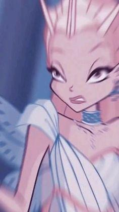 Aesthetic Movies, Disney Aesthetic, Aesthetic Videos, Aesthetic Anime, Anime Wallpaper Live, Cute Disney Wallpaper, Sailor Moon Funny, Cute Christmas Wallpaper, Chihiro Y Haku