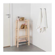 VILTO Regał  - IKEA