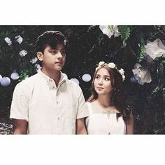 I'm gonna miss you Yna and Angelo ♥ Child Actresses, Child Actors, Kathryn Bernardo Photoshoot, Gonna Miss You, Daniel Johns, Enrique Gil, Daniel Padilla, Jadine, Queen Of Hearts