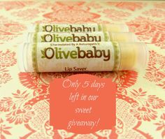 OliveBaby.ca Naturopathy, Water Bottle, Pure Products, Drinks, Simple, Day, Sweet, Drinking, Candy
