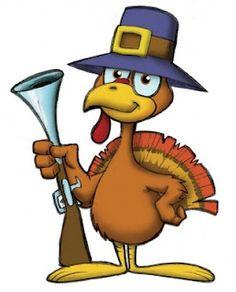 Thanksgiving Wood Crafts, Thanksgiving Chalkboard, Thanksgiving Wallpaper, Thanksgiving Posters, Thanksgiving Drawings, Thanksgiving Graphics, Happy Thanksgiving, Turkey Cartoon, Fall Canvas Painting