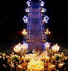 Romeo + Juliet (1996).