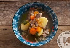 rasamasa-sup-daging-artikel