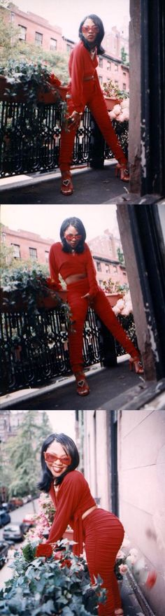 Lil' Kim, 1996 More Is he grabbing his crotch ? Mode Hip Hop, Hip Hop And R&b, 90s Hip Hop, Jamel Shabazz, Celebs, Celebrities, Cat Eyes, Mannequins, Black Girl Magic