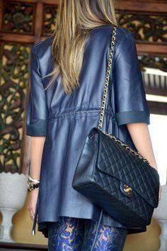 96db4d14bd0 27 Best Dream bag images   Chanel handbags, Chanel bags, Chanel ...