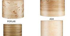 Liked On Pinterest: Pendant Lamp Hanging Chandelier Drop Light By  Sponndesign