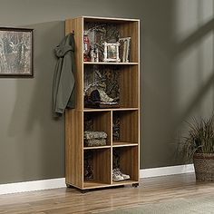 Pin by Tammy Villwock on furniture i wants | Pinterest | Storage ...