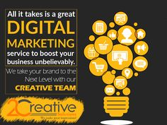 Looking for someone to help with your digital marketing strategy? Digital Marketing Noida offers freelance digital marketing services including SEO, SMM, SEA, social media management and Digital strategy. Email Id- info Mobile :- Role Of Digital Marketing, Digital Marketing Channels, Top Digital Marketing Companies, Online Marketing Agency, Business Marketing, Content Marketing, Affiliate Marketing, Internet Marketing, Marketing Program