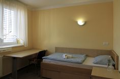 S Hotel & Restaurant S - Maribor - SI Hostel, Restaurant, Bed, Furniture, Home Decor, Decoration Home, Stream Bed, Room Decor, Diner Restaurant