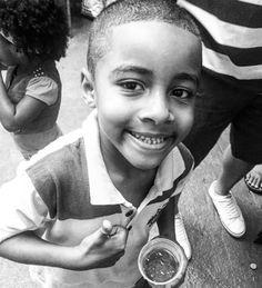 Alegria em forma de criança. #meumelhormodelo #criançafeliz #child #childrenphoto