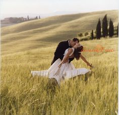 Tuscania Events, your personal wedding planner in Italy