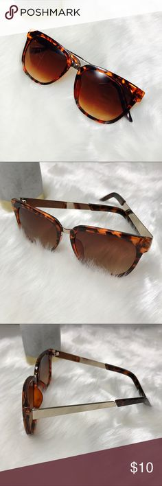 7821a93d85b2 Marc by Marc Jacobs MMJ 052 S
