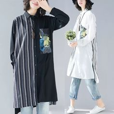 Shirt Blouses, Shirts, Shirt Dress, Coat, Jackets, Stuff To Buy, Dresses, Fashion, Down Jackets