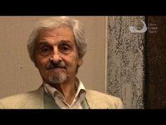 Roberto Alifano, director de la Revista PROA y secretario de Jorge Luis Borges, nos invita a recordar al célebre escritor argentino, en la Sala Carlos Monsiváis del CECUT.