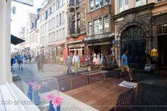 Loveshoot stad van Antwerpen bob-photos.com