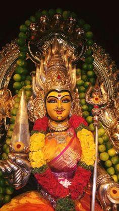 Saraswati Goddess, Indian Goddess, Durga Maa, Shiva Shakti, Goddess Lakshmi, All God Images, Durga Images, Lord Vishnu Wallpapers, Lord Murugan