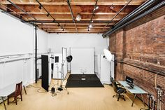 FLUTTER Studios Seattle Photo Studio and Commercial Photography ...