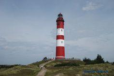Tipps für den (glutenfreien) Urlaub auf der Nordseeinsel Amrum #Amrum #Nordsee #Urlaub #Reisetipps