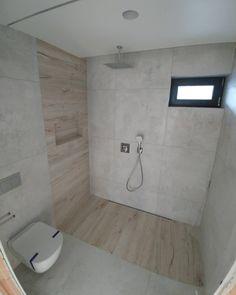 Już widać coraz więcej,a mimo wszystko jeszcze sporo do efektu końcowego brakuje. Jeszcze i to i to i tamto...ufff i łazienka dzieci będzie gotowa😀#dom#nowydom#wnętrza#wykończenia#newhouse#lighthouse#łazienka#bathroom#bathroomdesign#bathroompic#bath#interior4all#homeandliving#bathroominspo#interiorinspo#interiørstyling#instahouse#newpic#interior123#scandinaviandesign#scandi#sweethome#wnętrze#childrensbathroom#tubadzinstyle#tubądzin Bathrooms, Bathtub, Vogue, Interiors, Decor, Houses, Standing Bath, Bathtubs, Decoration