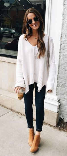#Young #outfits Flawless Street Style Ideas
