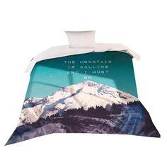 Die schicke #Bettwäsche zieht garantiert alle #Blicke auf sich und darf in Deinem #Schlafzimmer auf keinen Fall fehlen. ♥ ab 69€