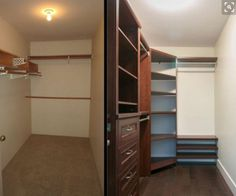 Maximize Your Closet Space With The Best Storage Solutions From ClosetMaid.