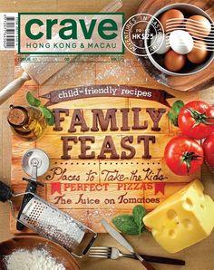 #capas #revista #magazine #cover #nascapas
