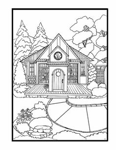 Coloring Book Pages Sheets Pretty Baby Inner Child Printed Commerce Prismacolor Fun Crafts Time Print