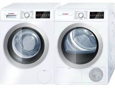 Selecting the Most effective Bosch Dryer & Washer Repair in DC  Reach your Bosch dryer & washer repair in DC by our expert make your life easy. We give recovery services without additional cost. For more info - http://www.appliancerepairs24x7.com/appliance-repair/washer-dryer-repair/