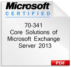 Microsoft Exchange 2010 Pdf