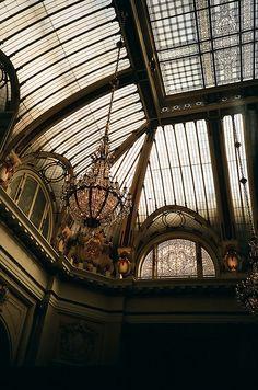 17 Best Atriums Images Atrium Interiors Ceiling