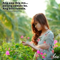 Magbook na sa #LeeBoutiqueHotel. Dito may forever! Create memories today that lasts forever. #LeeboutiqueHotelTagaytayHugot