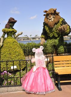 Disney World Quick Tips – Tips for Moms at Walt Disney World