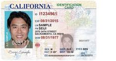drivers license restrictions for 16 year olds california