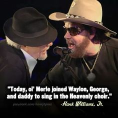April 2016 was definitely one of the saddest days in country music history… Old Country Music, Outlaw Country, Country Music Quotes, Country Music Lyrics, Country Music Artists, Country Music Stars, Country Songs, Country Videos, Country Musicians