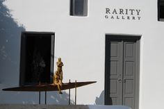 Mykonos Gallery