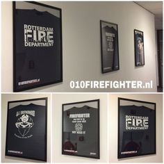 010FireFighters.nl | Firefighters Bodywear       #010 #firefighters #Rotterdam #fireman #Dutchfirefighter #tshirts #SchipperFacilitair #brandweer #mijnsherenlaan