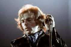 Van Morrison Live: Wer wird denn gleich in die Luft gehen? - http://ift.tt/2bHphsJ