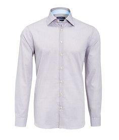 Seidensticker - Hemd Street Wear, Shirt Dress, My Style, Mens Tops, How To Wear, Shirts, Stuff To Buy, Dresses, Design