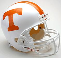 TENNESSEE VOLS ~ it's ALMOST Football Time in TN